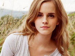 Emma Watson Nude!!! (Why Everything You Read is a Hoax Now)