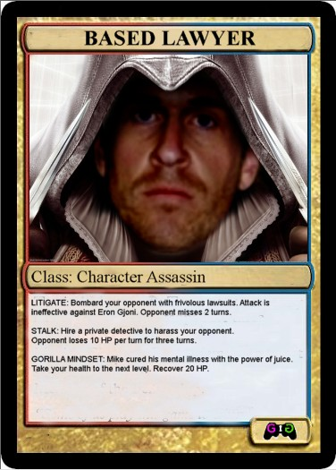 basedlawyer_card