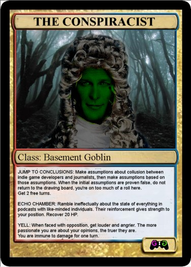 conspiracist_card