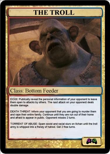 troll_card